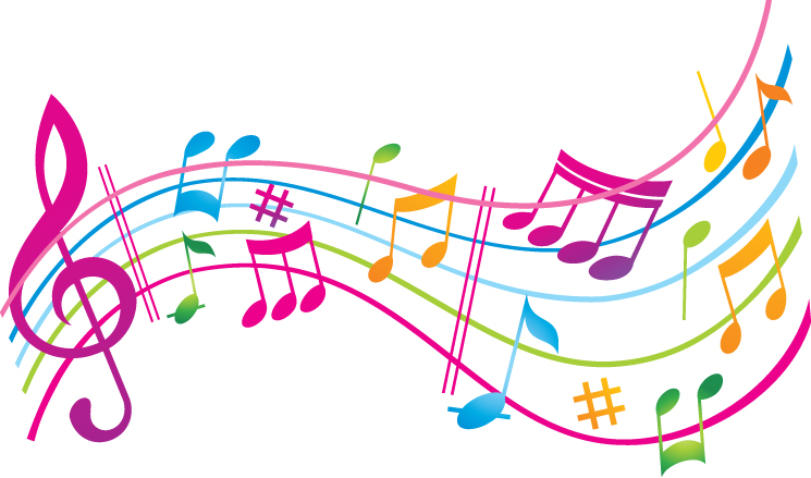 Music and Motion - Monday Afternoons - ACC Senior Services