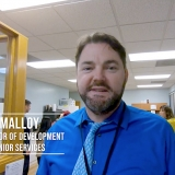 Rod-Malloy-ACC-Senior-Services
